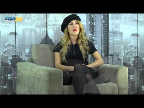 m6 replay les reines du shopping speed dating