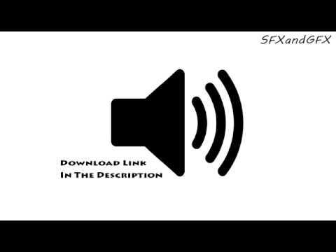 Drum roll sound download free.