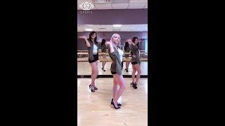 [CHÉRIE THROWBACK DANCE COVER] Girls' Generation (SNSD/소…