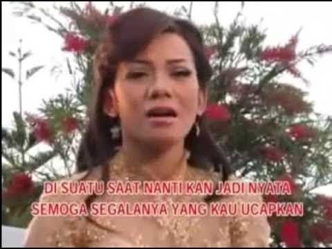 Merry Andani   Dinding Pemisah | Lagu Lawas Nostalgia | Tembang Kenangan Indonesia