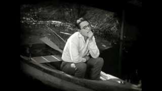 Harold Lloyd ~ Girl Shy (1924) ~ Robert Israel, Music