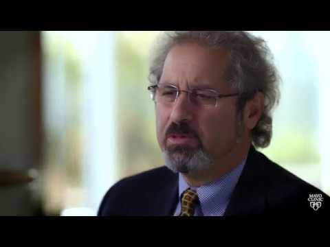 Fredric B. Meyer, M.D.: Neurosurgeon - Mayo Clinic