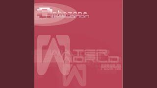 "Alphazone ""Revelation"" (Phalanx Remix)"