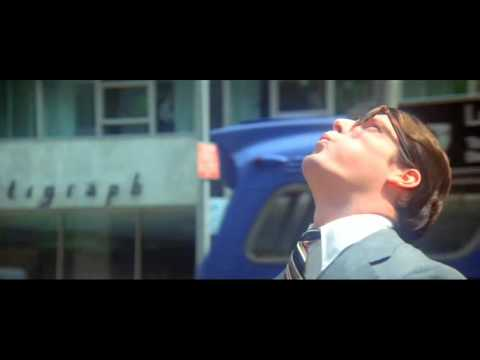Superman II  Richard Donner's Cut . office bit Mp3