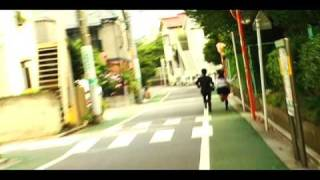 Milord#2 予告 佐藤みゆき 検索動画 16