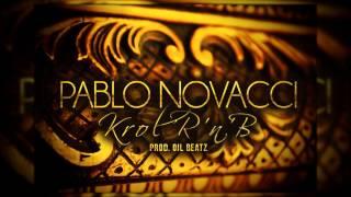Pablo Novacci - Król R