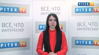 """Родина"": на съемках 7 серии Машков и Исакова не сдержали обоюдной страсти"