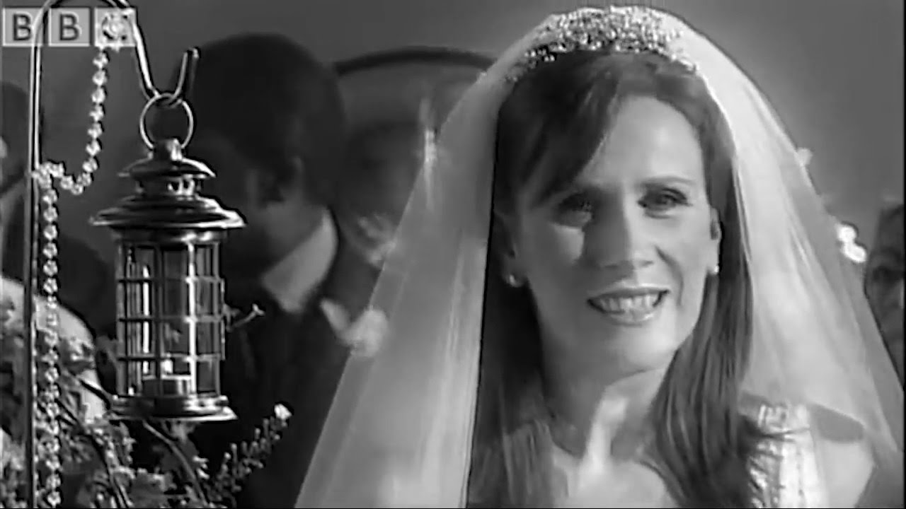 Oh Donna - a noble tribute - YouTube