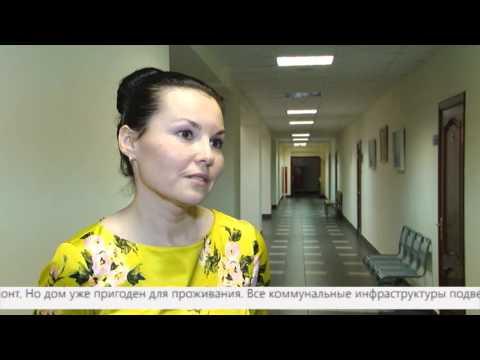 ВЕСТНИК СЕВЕРОДВИНСКА 10.03.16