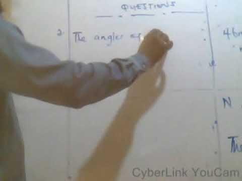 Maths ss1 L 16 - YouTube