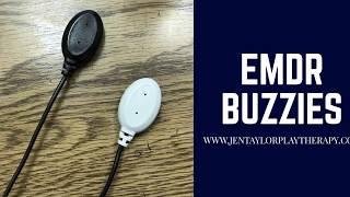 Emdr Device Buyerpricer Com