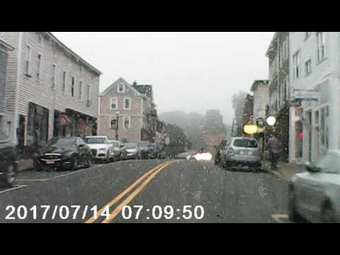 main street Boonton NJ