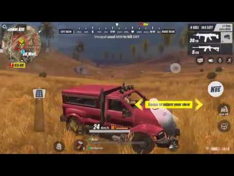 rules of survival pc download steam