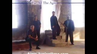 Acappella (Hymns For All The Ages) #6 - Victory in Jesus
