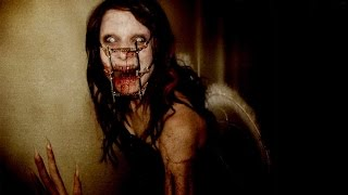 Video Scary Ghost Pictures 2015 download MP3, 3GP, MP4, WEBM, AVI, FLV November 2017