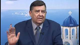 ΚΑΡΑΤΖΑΦΕΡΗΣ (18-06-2012) - ΠΑΜΕ ΟΛΟΙ ΜΑΖΙ