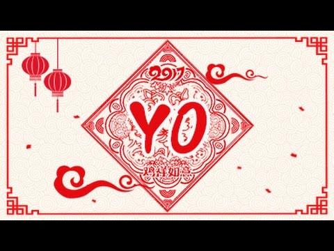 嘿,孩子 01丨Hey,Kids 01(主演:蒋雯丽 李小冉 郭晓冬)【English Sub 未删减版】