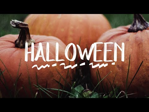 spooky halloween horror music royalty free creepy lullaby - Free Halloween Music Downloads Mp3