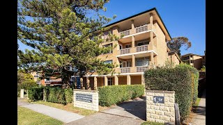 Cronulla - Lifestyle & Convenience  - Anthony Para