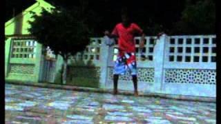 duh'luis, ViiH Silva and Dêe Silva 'EVOLUTION {Free Step   PE}