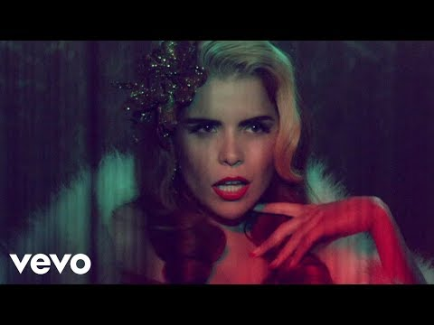 Mix - Paloma Faith - 30 Minute Love Affair