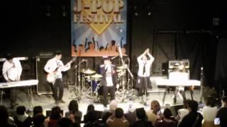 第27回Jpop祭(2014-2-1)