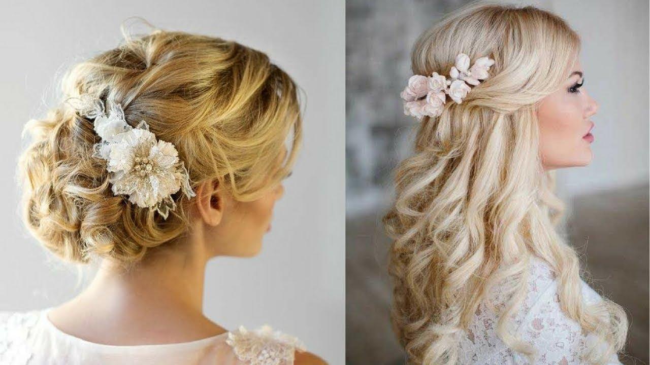 simple & cute hairstyles easy