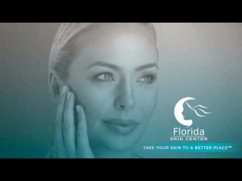 Florida Skin Center Team Speaks About Company Culture And Values