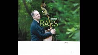 H122 : Arirang Reprise - 더블베이스 연주:Dieter Ilg(2008년 FullFat CD음반)