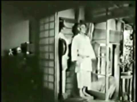 Grandes maestros de Judo - Kyuzo Mifune 10 º Dan