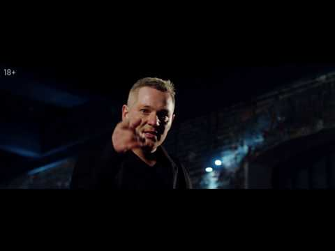 Смотреть клип Dramma - Пандора