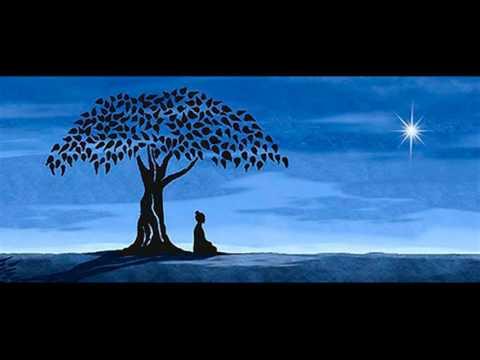 mantras, una caricia para el alma