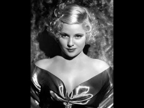 ❤ 1932 Murder! DRAMA starring Mary Carlisle, Conway Tearle, Irene Rich Black and White Movie TCM