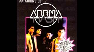 Arena Hash | Archivo Arena Hash | 1987 [CD Completo] ▼▼ MP3 ▼▼
