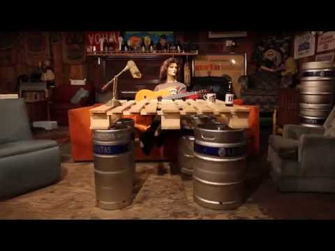 Beer Desk: Lagunitas & NPR #TinyDeskContest