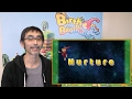 "Birthdays the Beginning - ""Nurture"" by Mr. Yasuhiro Wada (PS4, Steam)"