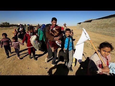 Ирак:...