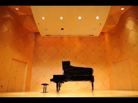 Rebecca Buringrud, Trombone; Starts On 04/26/2020 At 5:00PM AZ Time