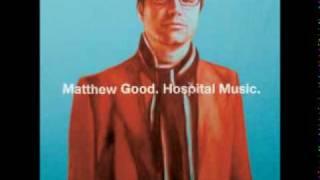 Baixar Matthew Good - A Single Explosion (Album version)