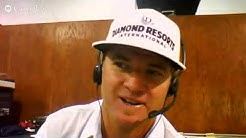 PGA TOUR Hangouts: Brian Gay from Humana Challenge