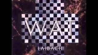 Laibach - ANTI-SEMITISM