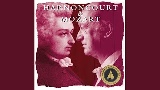 Symphony No.40 in G minor K550 : I Molto Allegro
