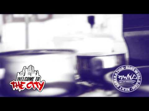 #RWNG - J GANG - TRAP STORY ( WELCOME TO THE CITY 6 ) OFFICIAL VIDEO