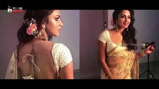 Amala Paul Daring Role in Aame Movie Rathnakumar Pradeep Kumar 2019 Tollywood Latest Updates