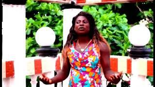 Download Mutuashi - Cecile TUSEKU dans MIBELU YA Martino KAVUALA Mp3