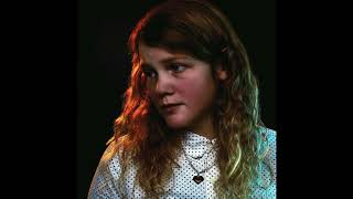 the truth - kate tempest