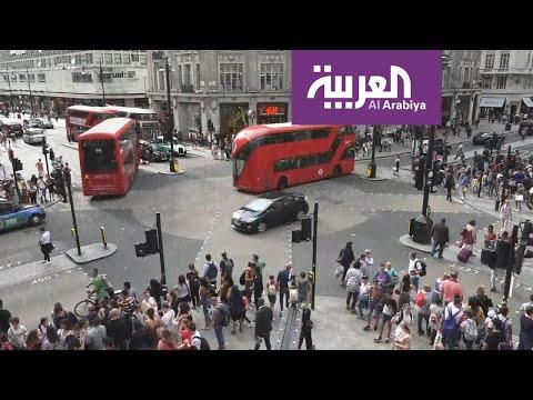 آراء الجالية العربية حول الانتخابات البريطانية  - نشر قبل 44 دقيقة