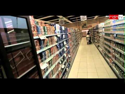Trailer | A Tus Espaldas