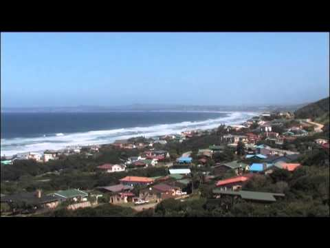 On Route, Garden Route - South Africa Tourism