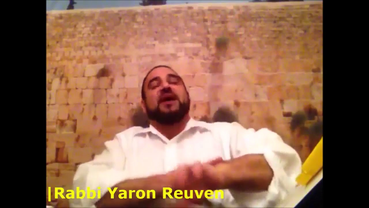 Small Alef in VaYikra   Humility of Moses